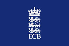ecb-logo-crest-full-colour.jpg