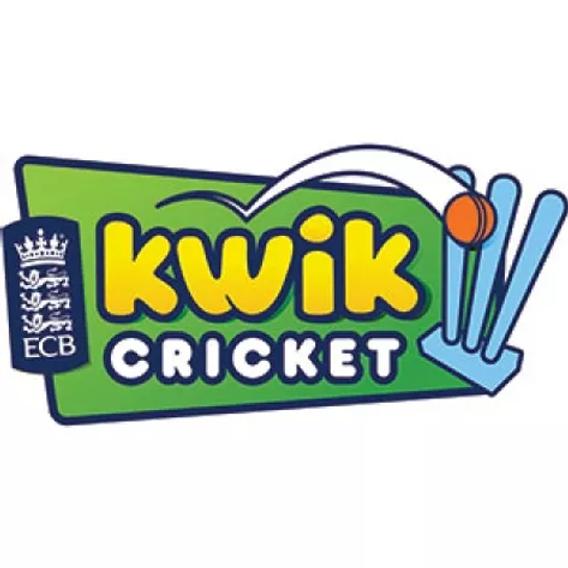 BBQ & Kwik Cricket (4)