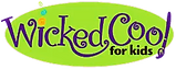 WCFK%20logo%20clear_edited.png