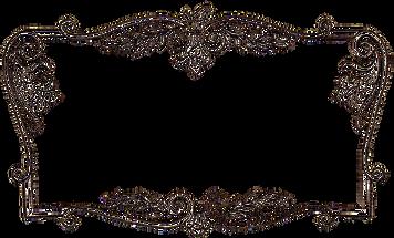 transparent-frame-clipart-8.png