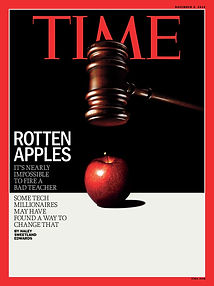 TIME Magazine Cover--Gavel and Apple.jpg