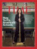 TIME Magazine_Michelle Rhee.jpg