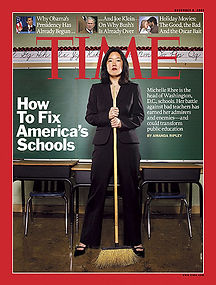TIME Magazine_Michelle Rhee.jpg
