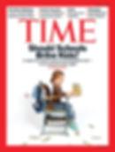 TIME Magazine_Child at Desk.jpg