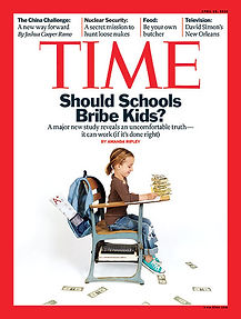TIME Magazine_Child at Desk.jpg