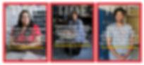 TIME Magazine_Teacher in America 2.jpg