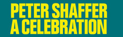Peter Shaffer Celebration