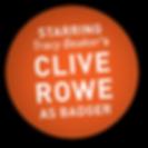 Clive.png