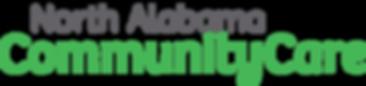 NACC6.26.2019 logo.png