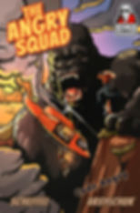 Angry Squad Cover Artwork.jpg
