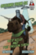 Ned Kelly and the Green Sash 2018 1.jpg
