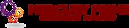 Mercury Logo Corel Draw Raw File 3.png