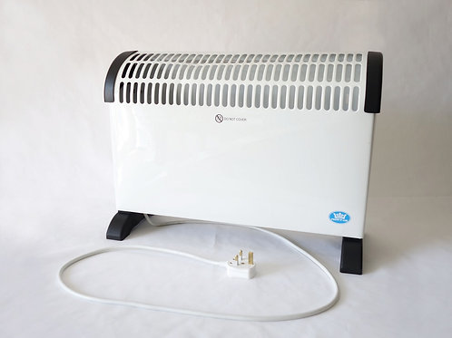 Heater 048