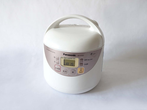 Rice Cooker 050