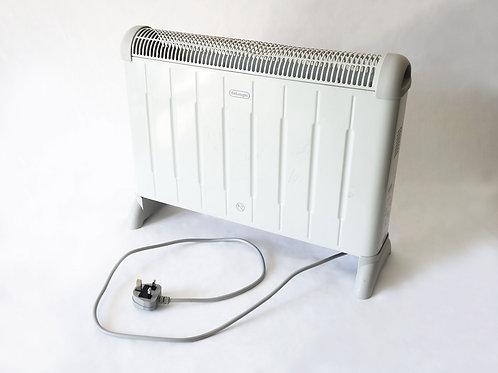 De'Longhi heater