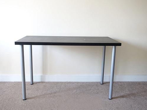 Desk 086