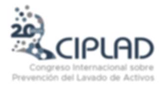 Logo CIPLAD Nuevo 4-03-2020.jpeg