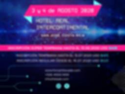 Flyer_Congreso_CIPLAD_¬_3_y_4_de_agosto