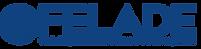 FELADE_Logo_Nuevo_2016_COLOR.png