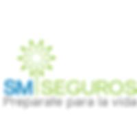 SM Seguros.png