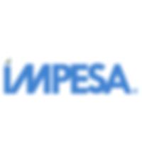 logo_impesa.png