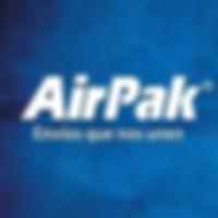 AirPak de Costa Rica S.A..jpg