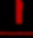Yannik_Logo_rot_schwarz_fertig.png