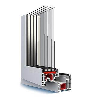 CO2 Fenster Schnitt.JPG