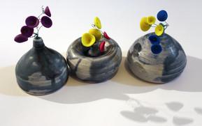 blue pots.jpg