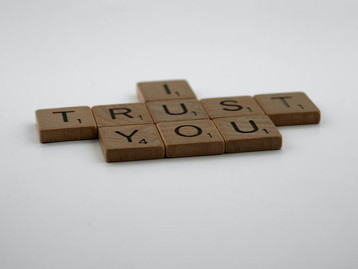 How to Be a Trusted Educator to Different Students