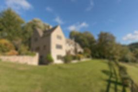 Guild House 016.jpg