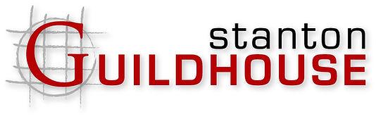 Guildhouse Logo jpg.jpg