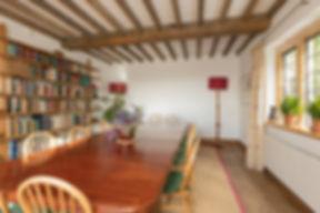 Guild House 065.jpg