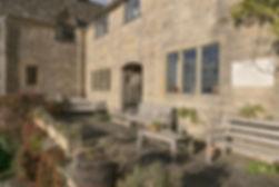 Guild House 030.jpg