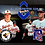 Thumbnail: Mickey Tettleton (Round 2) PRIVATE SIGNING