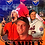 Thumbnail: Billy Wagner Private Signing