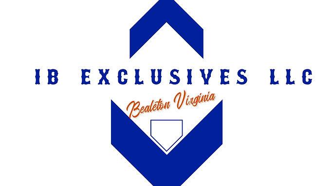 IB Exclusives Custom Checkout