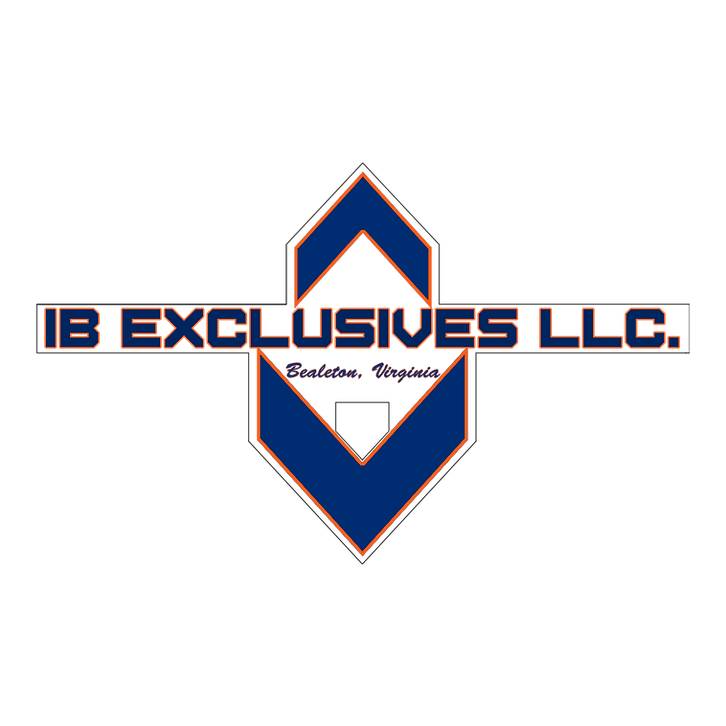 ib logo transparent.png