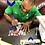 Thumbnail: Tony Womack 01 Champs Diamondbacks 8x10