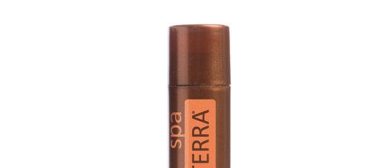 doTERRA Spa Troipical Lip Balm