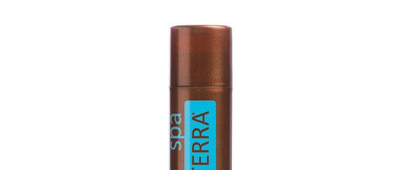 doTERRA Spa Original Lip Balm