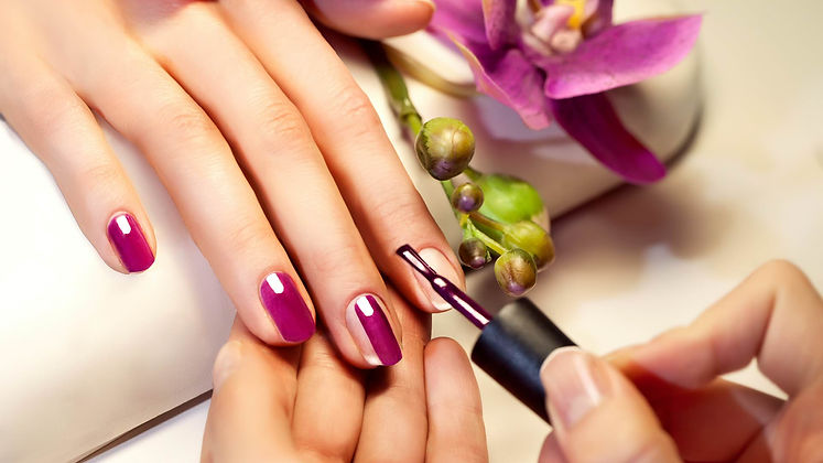 Manicure-Pedicure1.jpg