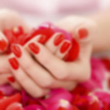red-nails-4.jpg