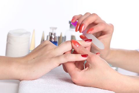 manicures-for-nails.jpg