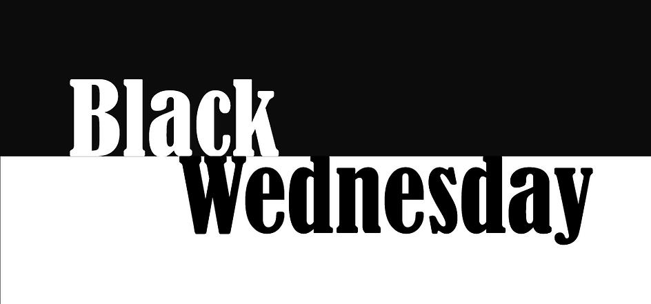 BlackWednesdayFeature.png