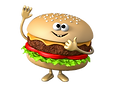 animated-clipart-burger-10_edited.png