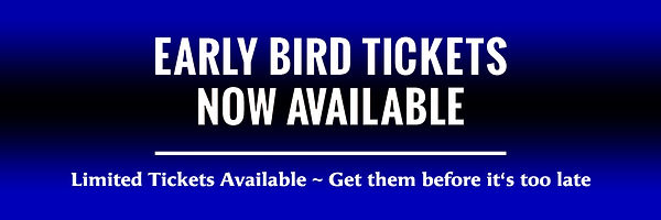 Banner-Early-Bird-Ticket zxzxbncvnv blue