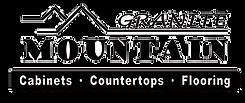 Granite-Mountain-logo png 3 22.png