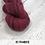 Thumbnail: Avalon Hors Série