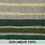 Thumbnail: Kroy Imprimée [2]